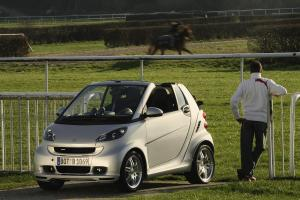 smart-fortwo-brabus-451-25