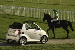 smart-fortwo-brabus-451-26