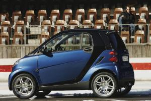 smart-fortwo-brabus-451-2 0