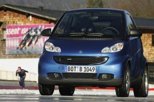 smart-fortwo-brabus-451-3 0