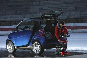 smart-fortwo-brabus-451-5 0