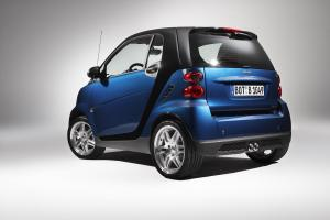 smart-fortwo-brabus-451-8 0