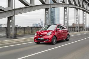 smart-forfour-brabus-w453-1