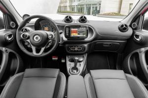 smart-forfour-brabus-w453-11
