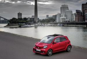 smart-forfour-brabus-w453-16