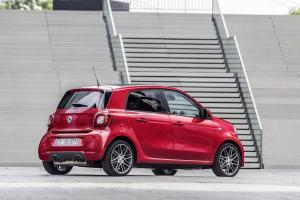 smart-forfour-brabus-w453-17