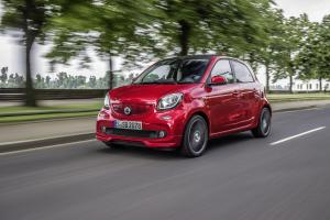 smart-forfour-brabus-w453-18