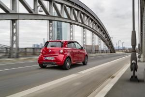 smart-forfour-brabus-w453-2