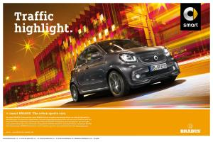 smart-forfour-brabus-w453-21