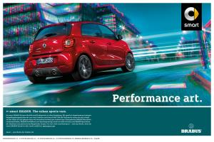 smart-forfour-brabus-w453-22