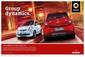 smart-forfour-brabus-w453-24