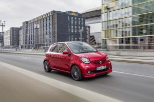 smart-forfour-brabus-w453-4
