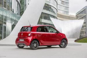 smart-forfour-brabus-w453-5