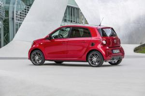 smart-forfour-brabus-w453-6