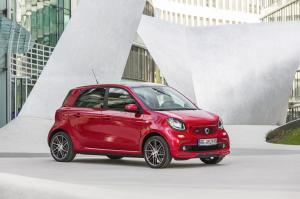 smart-forfour-brabus-w453-7