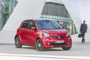 smart-forfour-brabus-w453-9